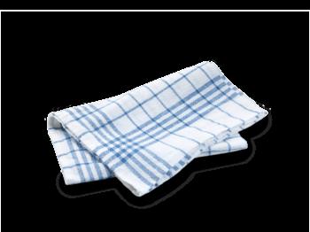 Kjøkkenhåndkle