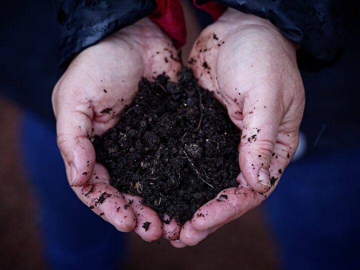 Hva er biodynamisk landbruk?