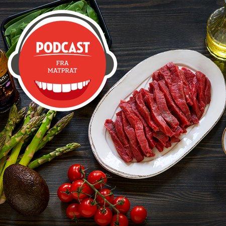 Podcast biff soudcloud
