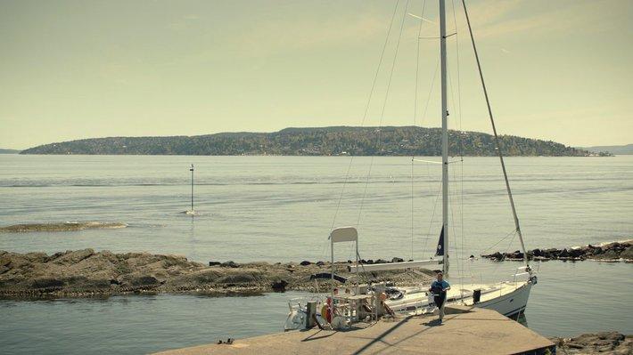 Stemningsbilde båtmat 2