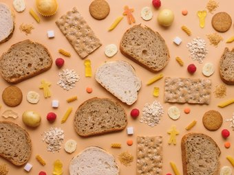 Karbohydrater – unngå misforståelser